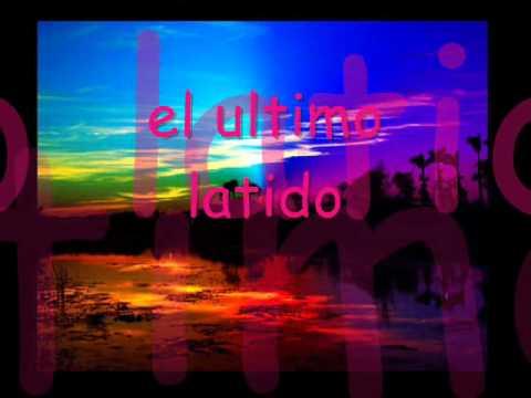 Baixar cancion para un ser querido download cancion para for Cancion adios jardin querido