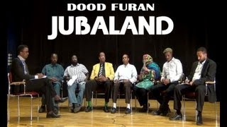 DOOD FURAN JUBALAND 30 05 2013