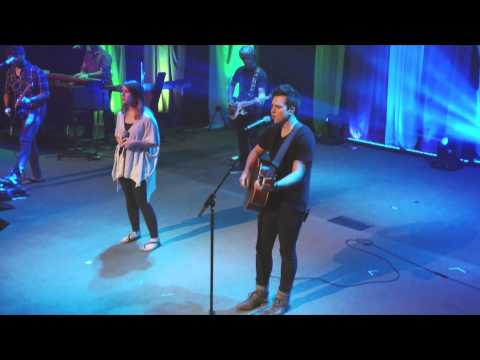 "Seacoast School of Worship - ""I Will Trust You"""