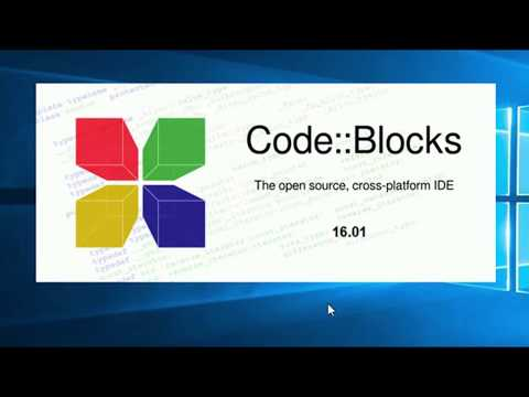 Free-Body Diagram for a Stack of Blocks from YouTube · Duration:  3 minutes 53 seconds
