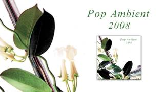 Ulf Lohmann - My Pazifik