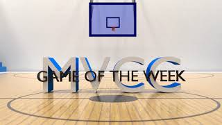 MVCC Game of the Week: Oakwood at Valley View JV