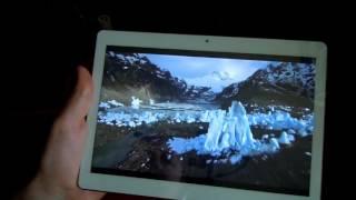 obzor bdf 10 Дюймів Tablet pc Android 5 1 Оригінал 3 Р Android Quad Core 2 ГБ RAM 16 ГБ ROM WiFi FM