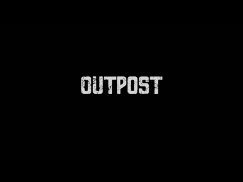 Outpost (2008) - Official Trailer HD