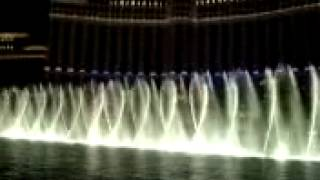 Урумчи танец фотаноф(, 2014-08-31T03:18:36.000Z)