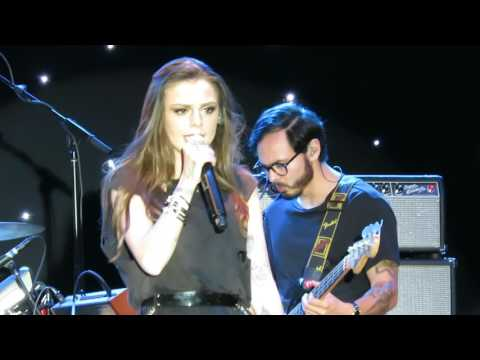 Free download Mp3 Cher Lloyd - Activated  -The Grove