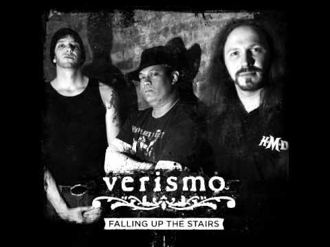 Verismo - Unholy