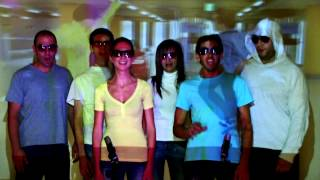 Download GANGNAM STYLE (강남스타일) - PSY - a cappella cover by VOICELAND MP3 song and Music Video