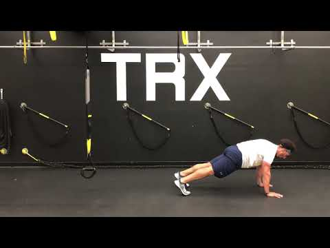 TRX Moves of the Week | Ep. 159