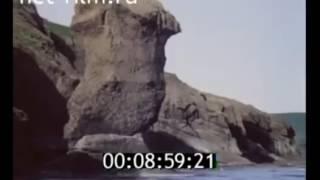 видео Южно-Курильские острова: история, принадлежность