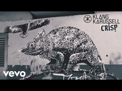Klangkarussell - Good To Go