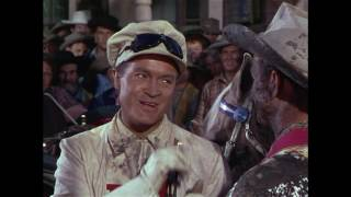 Son of Paleface 1952 720p  Bob Hope, Jane Russell, Roy Rogers