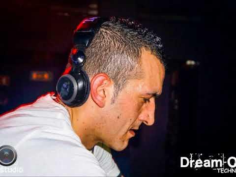DJ Misjah   Keep Your Love - dj600 pt acidhardgroove