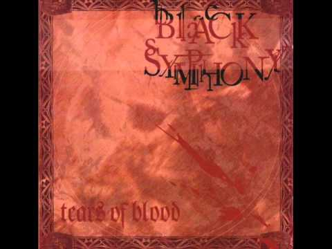 Black Symphony - Zero the Hero (Black Sabbath cover)