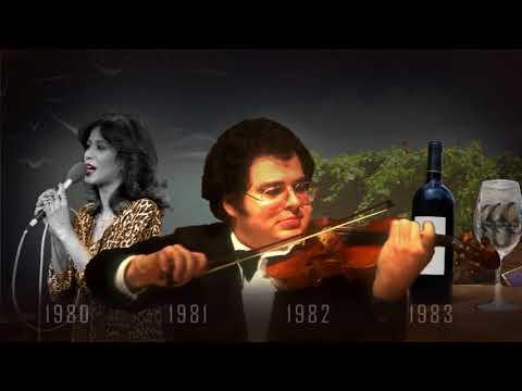 Israel - 70 años de logros (VIDEO)
