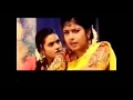Muthu Kulikka Vareegala || tamil movie || Vignesh, Sanghavi