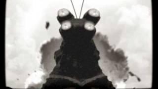 http://miraityuuou2.blog.shinobi.jp/Entry/12/ 自主特撮映像。怪獣と...