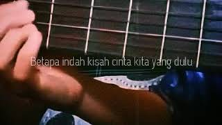 Download Mp3 Sakit Sungguh Sakit -  Cover