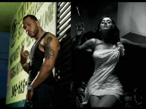 Flo Rida Feat  Katy Perry - Right Round (New Song)