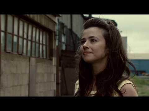 Irlandec 2011 (фильм основан на реальных событиях)