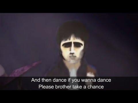 Masterplan Oasis Lyrics With Video