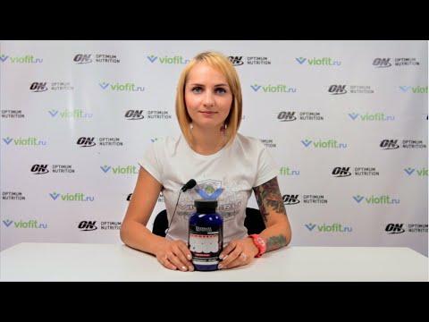 Эвалар Целлюлоза микрокристаллическая МКЦ Анкир-Б
