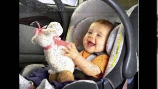 Обязательно ли автокресло для ребенка(http://yahs.ru/cmhh Надежные автокресла для вашего ребенка!Доставка на дом!, 2014-10-11T12:30:36.000Z)