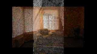 Продам дом у моря  Одесса  т 048 787 03 19(http://kapitalfilial19.blogspot.com/ Одесса, ул. Дача Ковалевского, Дом новой постройки, 2этажа 3 уровня, 7 комнат, общая площа..., 2012-02-27T11:12:37.000Z)