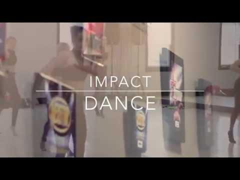 IMPACT Performing Arts