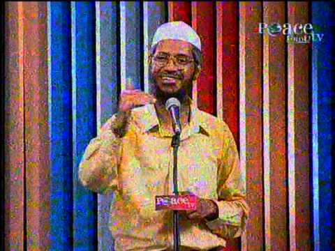 Commodities Market is Legal in Islamic prospective   Answered by Dr  Zakir Naik