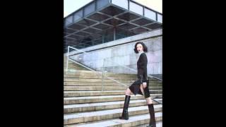 Мода,Стиль,Fashion, ателье,Пошив,Круглосуточное Ателье Москва.(, 2015-01-01T01:07:55.000Z)