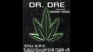 JJ - Still D.R.E (Dr Dre feat Snoop Dog Remix) + Free Download