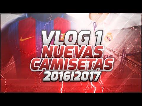 futbol barcelona y atletico de madrid