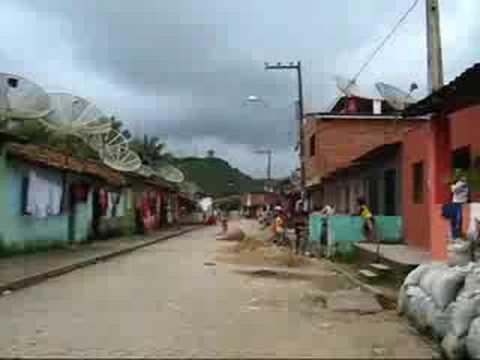 Maraial Pernambuco fonte: i.ytimg.com