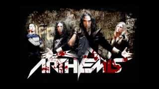 Watch Arthemis 7days video