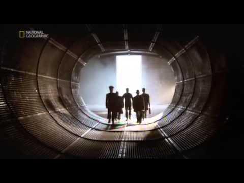 Youtube filmek kategória - UFO-k misztikum