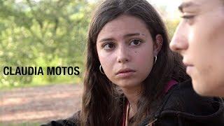 Videobook Claudia Motos y Sergio Alguacil