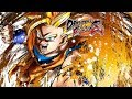 How to download and install Dragon ball FighterZ on PC + Gameplay 2018