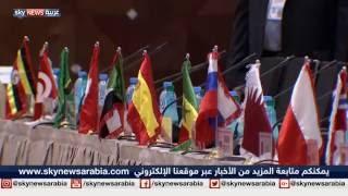 فشل الوساطات مع إيران، يعيق التوصل لاتفاق، في اجتماع منتجي النفط، بالجزائر