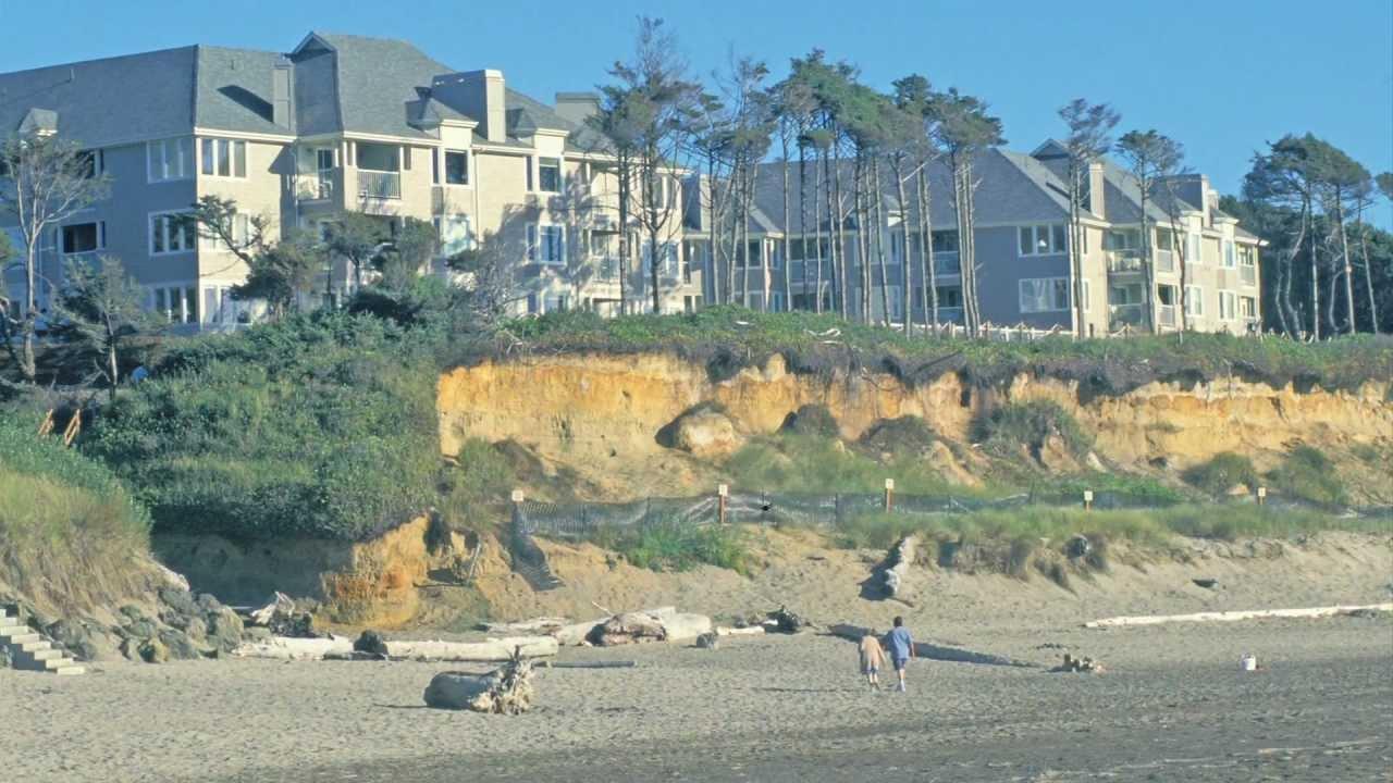 Worldmark By Wyndham Gleneden Resort In Beach Or