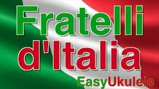 Fratelli D 39 Italia Ukulele.mp3
