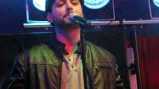 Download Federico Gamella - Cuando te veré otra vez Casino Puerto Madryn 17/09/16 MP3 song and Music Video