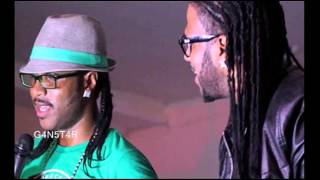 Twin Of Twins - Up Wid Di Money (Raw) - Dj Smurf Music - Sept 2013