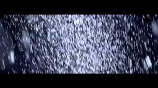 Infiniti Q80 Inspiration Concept 2014 Videos