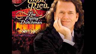 Andre Rieu - Vienna, City Of My Dreams