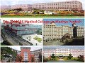 Top 10 MBBS Medical Colleges in Madhya Pardesh | India