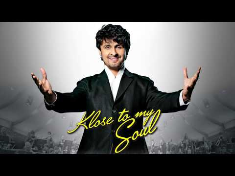 Sonu Nigam - Klose to my Soul concert - Atlanta