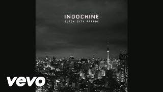 Indochine - Thea sonata (audio)