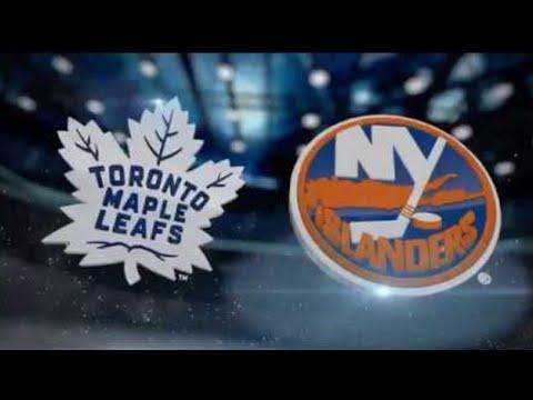 Franchise Hockey Manager 7 (FHM7) |  Islanders Season |
