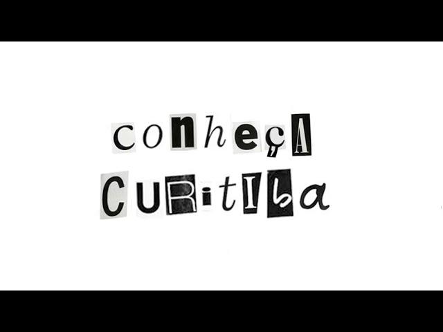 Comidas e bebidas até R$10 em Curitiba